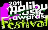 Malibu Music Awards